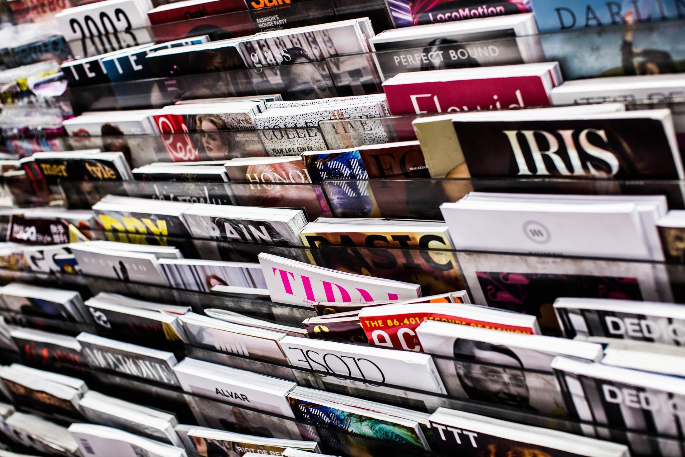 De redactie van Consultancy.nl in gesprek met ixias